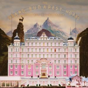 grand_budapest_hotel_cover_art_620