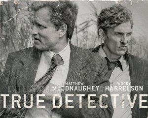 true-detective02