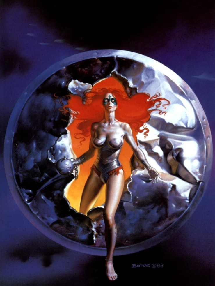 boris_vallejo_85burstingout