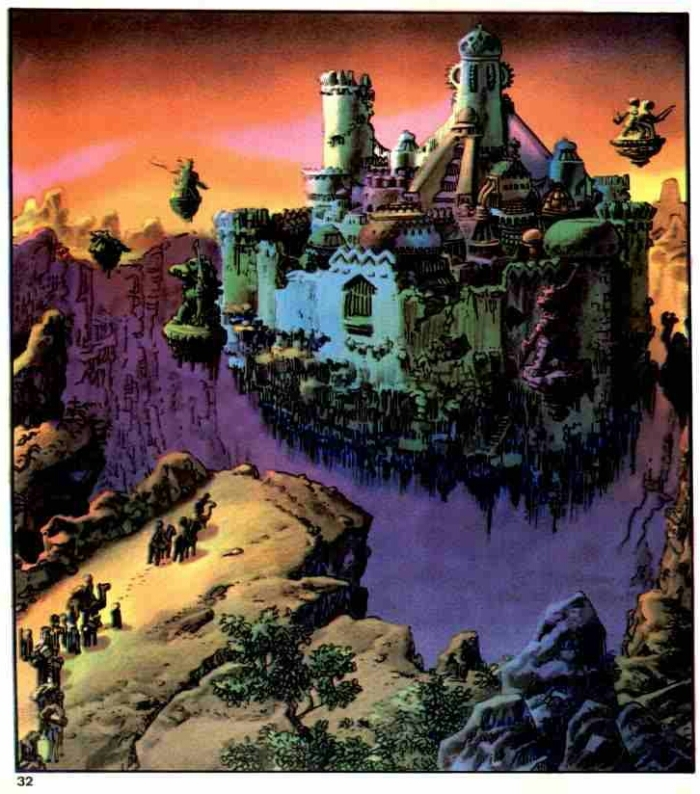 richardcorben-losviajesdesimbad38
