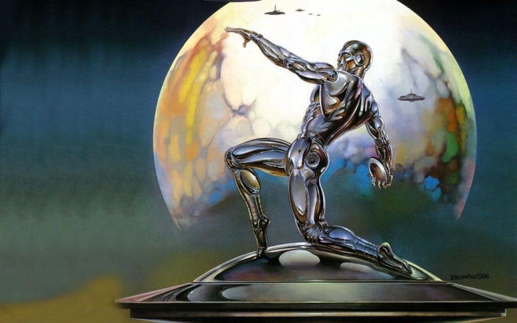 science_fiction_artwork_boris_vallejo_1280x800_68300